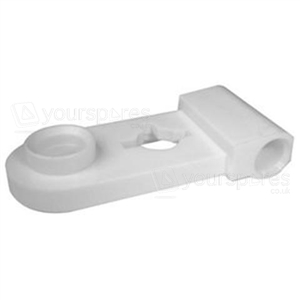 WMA 60 Door Hinge Bearing