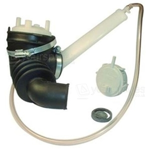 WMA 60 Sump Hose Kit