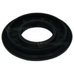 AIB16  Drum Bearing Oil Seal