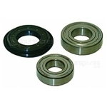 AIB16 Drum bearing Kit